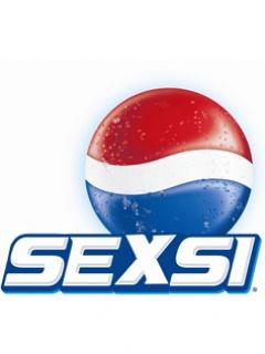 Pepsi_Funny.jpeg
